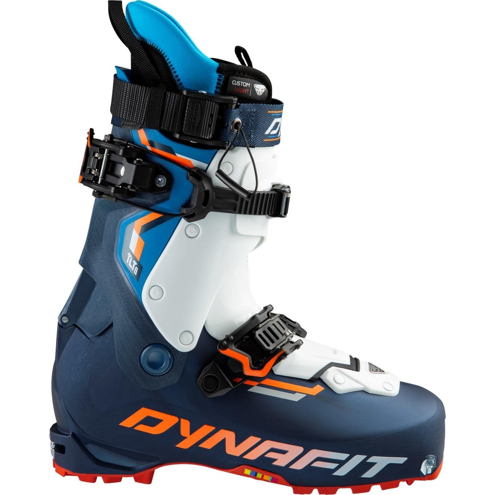 Dynafit Botte de ski Dynafit TLT8 Expedition - Homme