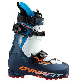 Dynafit Dynafit TLT8 Expedition Touring Boot - Men