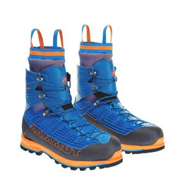 Mammut Mammut Nordwand Knit High GTX Boots - Men
