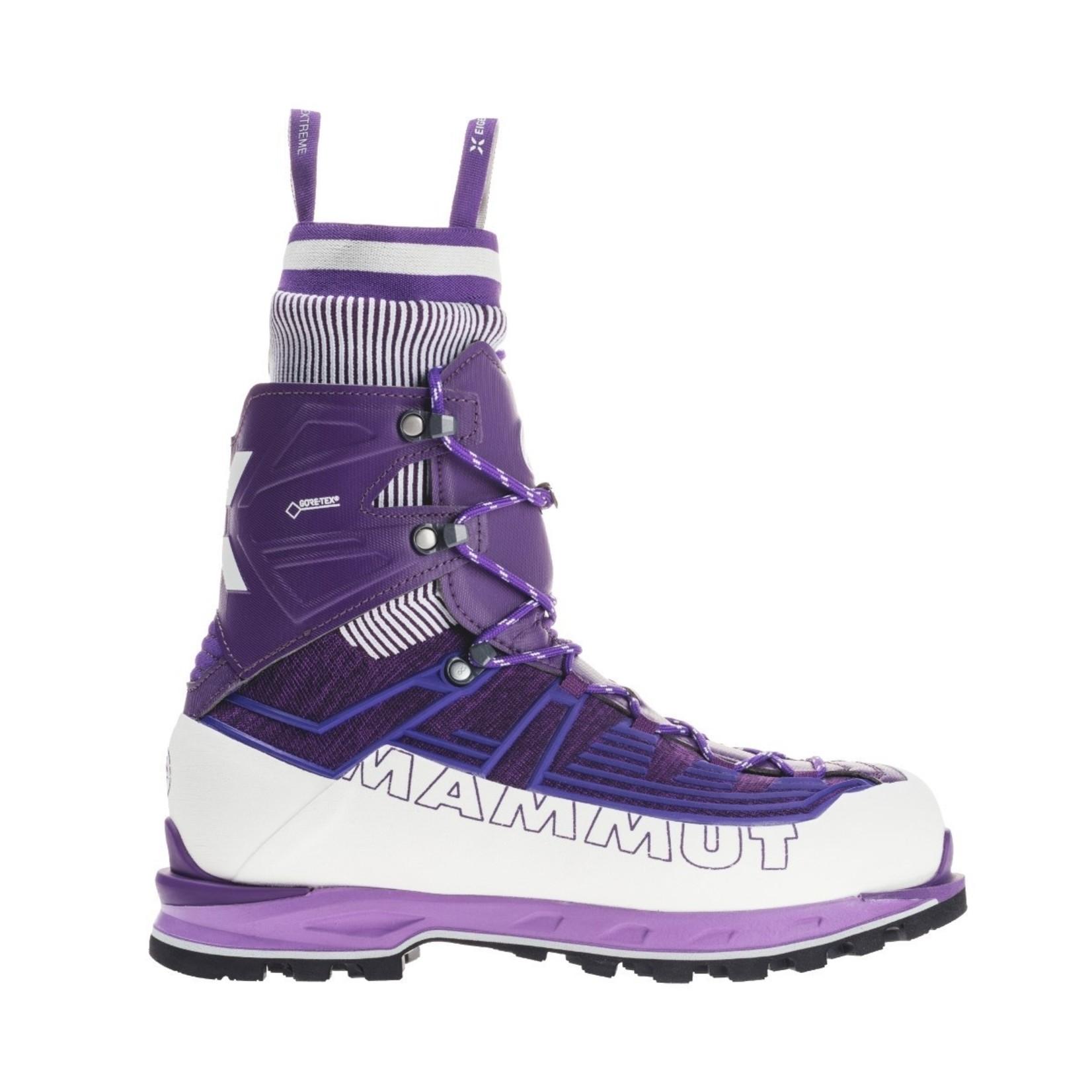 Mammut Mammut Nordwand Knit High GTX Boots - Women