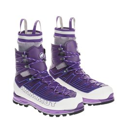 Mammut Mammut Nordwand Knit High GTX Boots - Women
