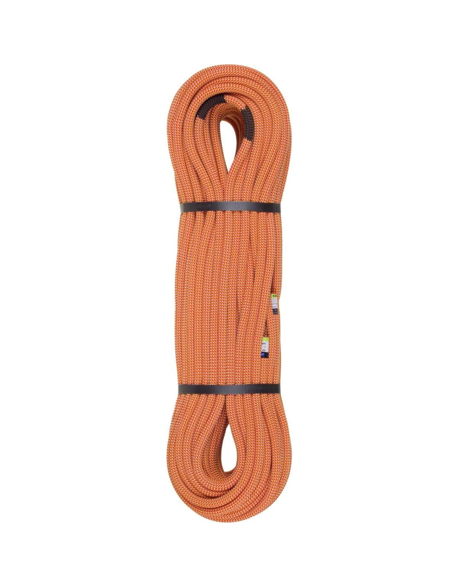 Edelrid Edelrid Boa 9.8 mm Pro Dry  Rope