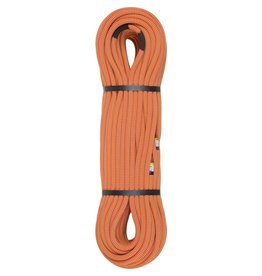 Edelrid Edelrid Boa 9.8 mm Pro Dry  Rope