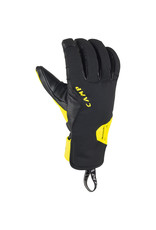 Camp Camp Geko Ice Gloves - Unisex