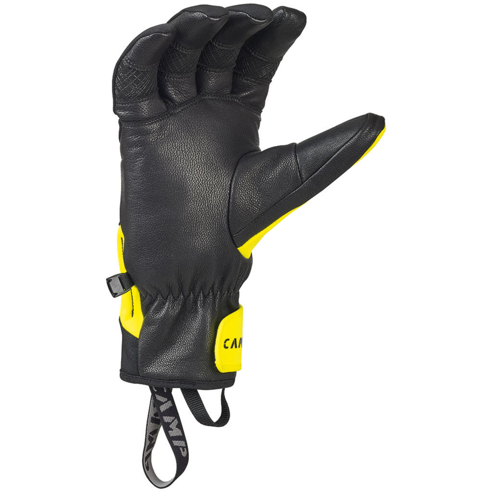 Camp Camp Geko Ice Gloves - Unisex