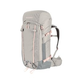 Mammut Mammut Trea 35 L Backpack - Women