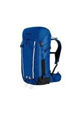 Mammut Mammut Trion 35 L Backpack - Men