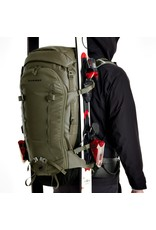 Mammut Mammut Trion Spine 50 L Backpack - Men