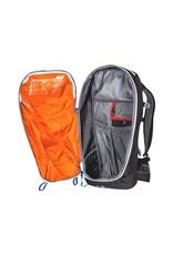 Mammut Mammut Spindrift 32 L  Backpack - Unisex