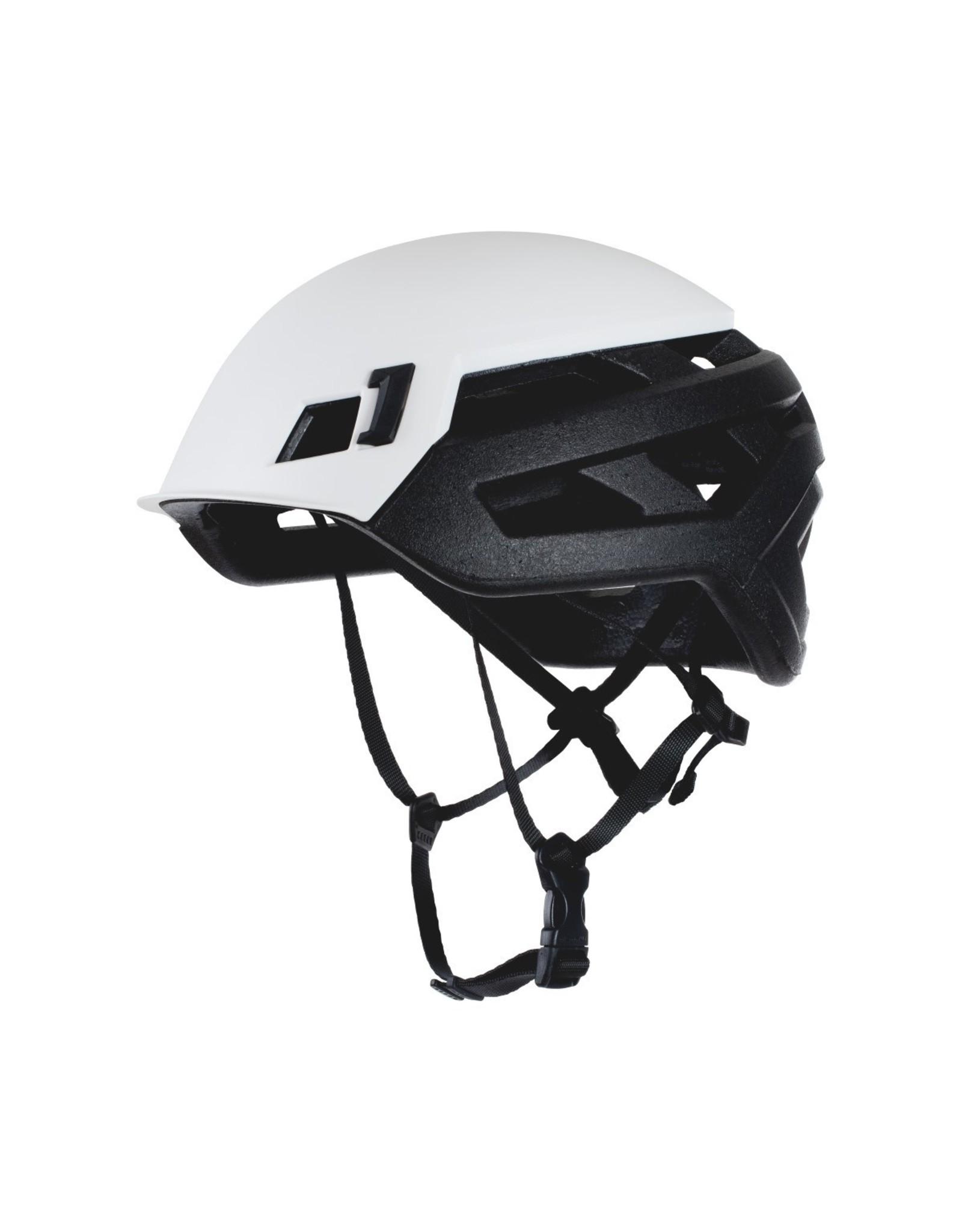 Mammut Mammut Wall Rider Helmet - Unisex