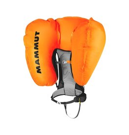 Mammut Sac gonflable Mammut Light Protection 3.0