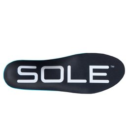Semelles Thermomoulable Sole Active Thick - Unisexe