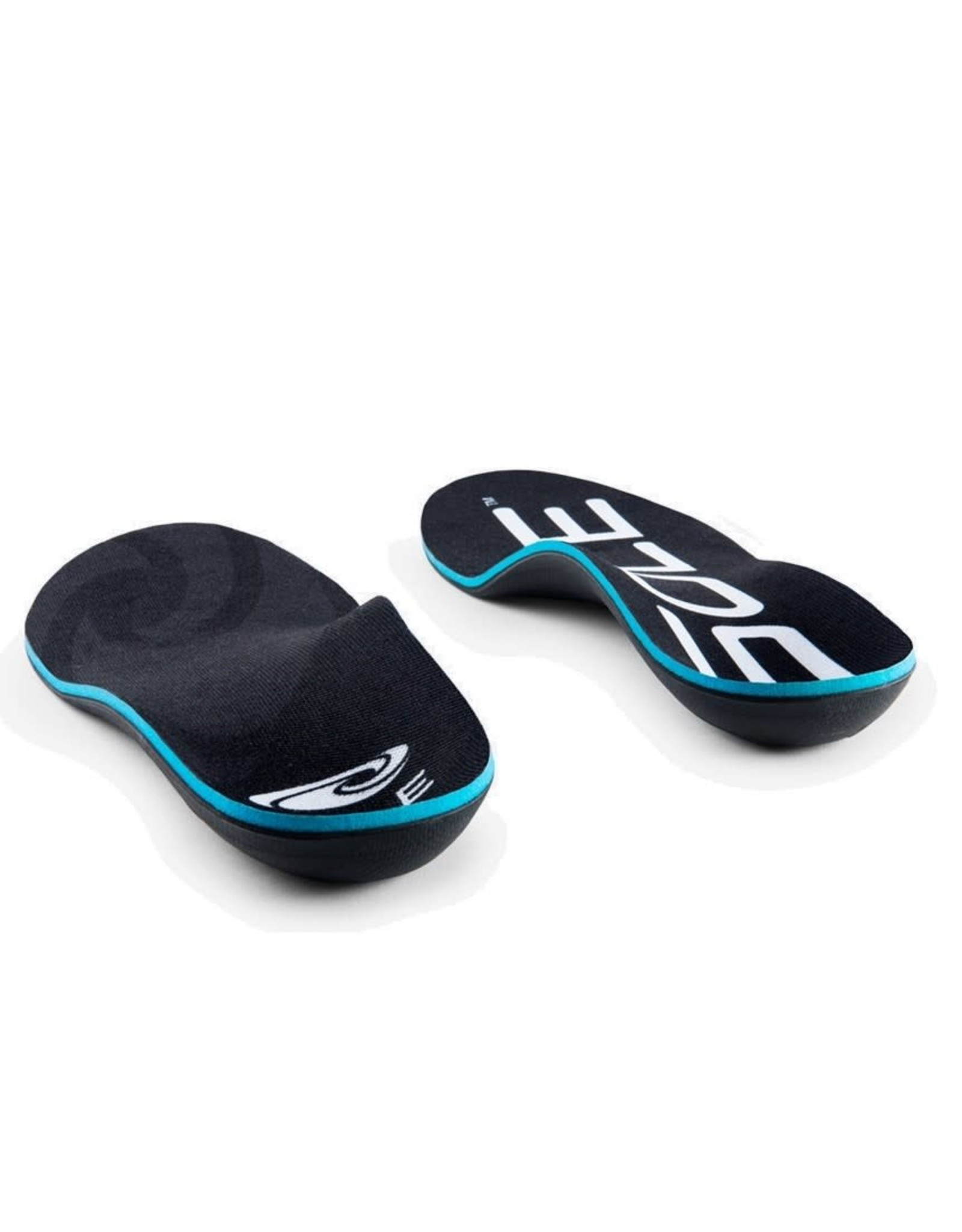 Sole Active Thick Footbeds - Unisex