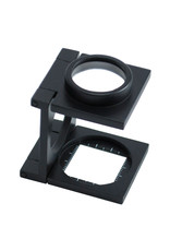 Backcountry Access Loupe grossissante BCA 10 X