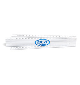 Backcountry Access Backcountry Access  2 Meter Ruler