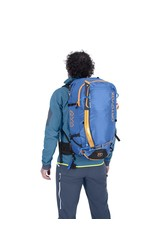 Ortovox Sac gonflable Ortovox Ascent 40 Avabag - Unisexe