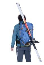 Ortovox Ortovox Ascent 40 Avabag - Unisex