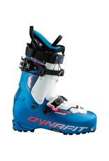 Dynafit Botte de ski Dynafit TLT 8 Expedition - Femme