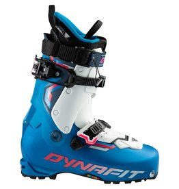 Dynafit Botte de ski Dynafit TLT 8 Expedition - Femme