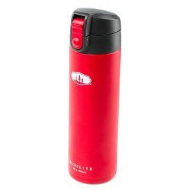 Bouteille isolée Glacier Stainless Steel Vacuum - 500 ml