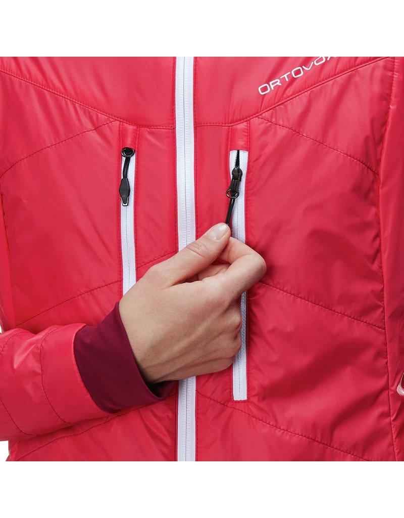 Ortovox Ortovox Lavarella Jacket - Women