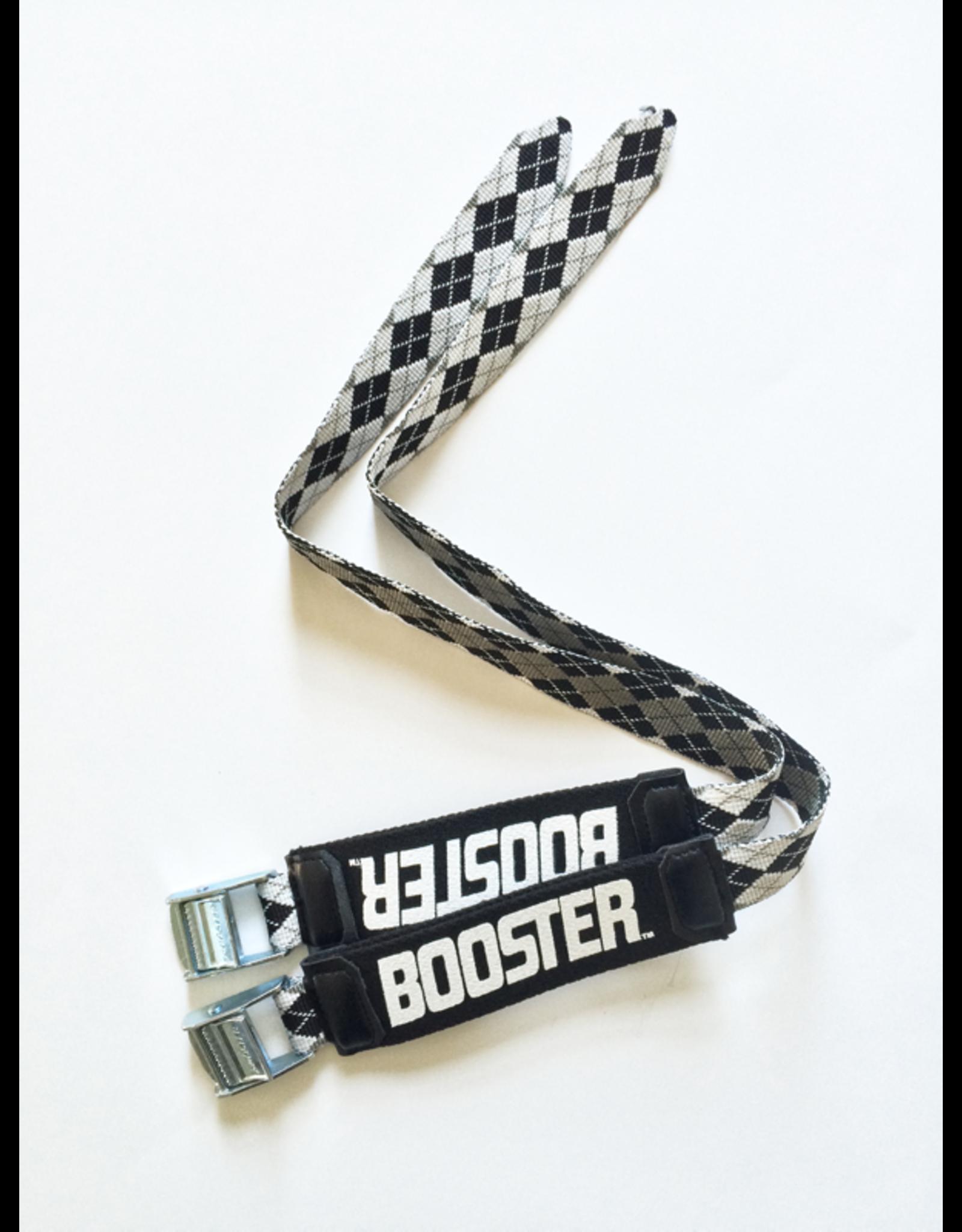 Booster Strap (Intermédiaire) - Unisexe