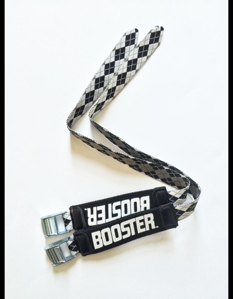 Booster Strap (Intermediate) - Unisex