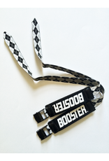 Booster Strap (Expert) - Unisexe