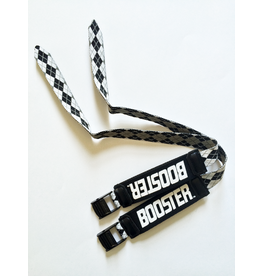 Booster Strap (Expert) - Unisex