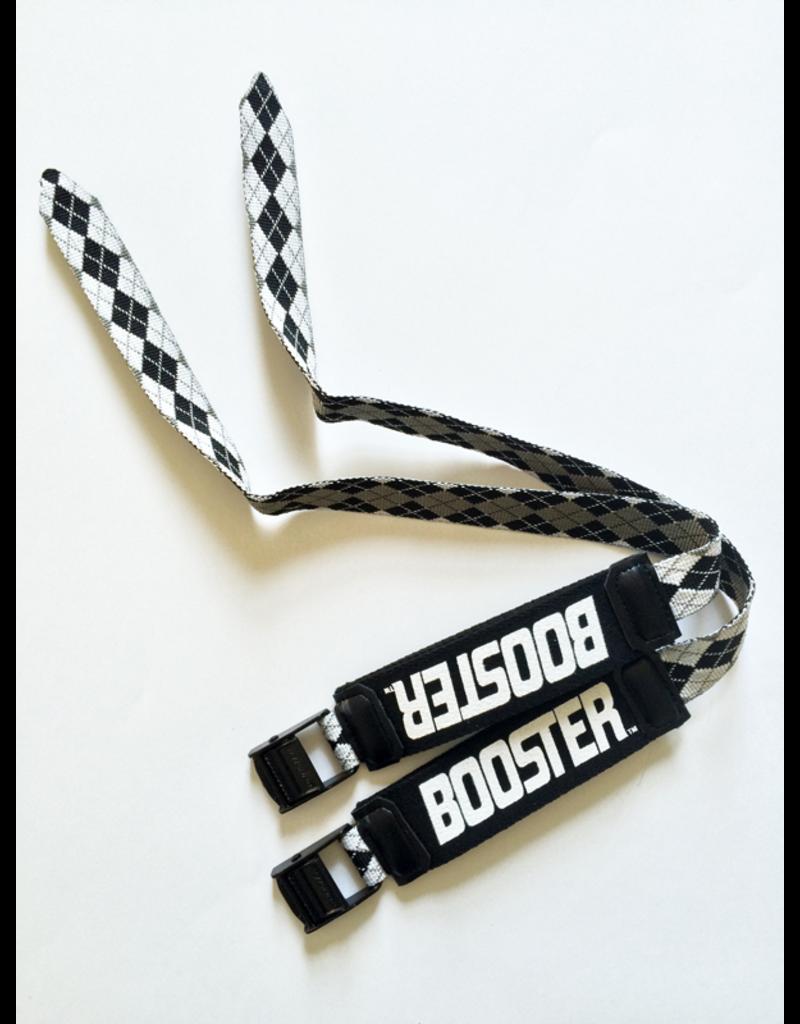 Booster Strap (Expert) - Unisex