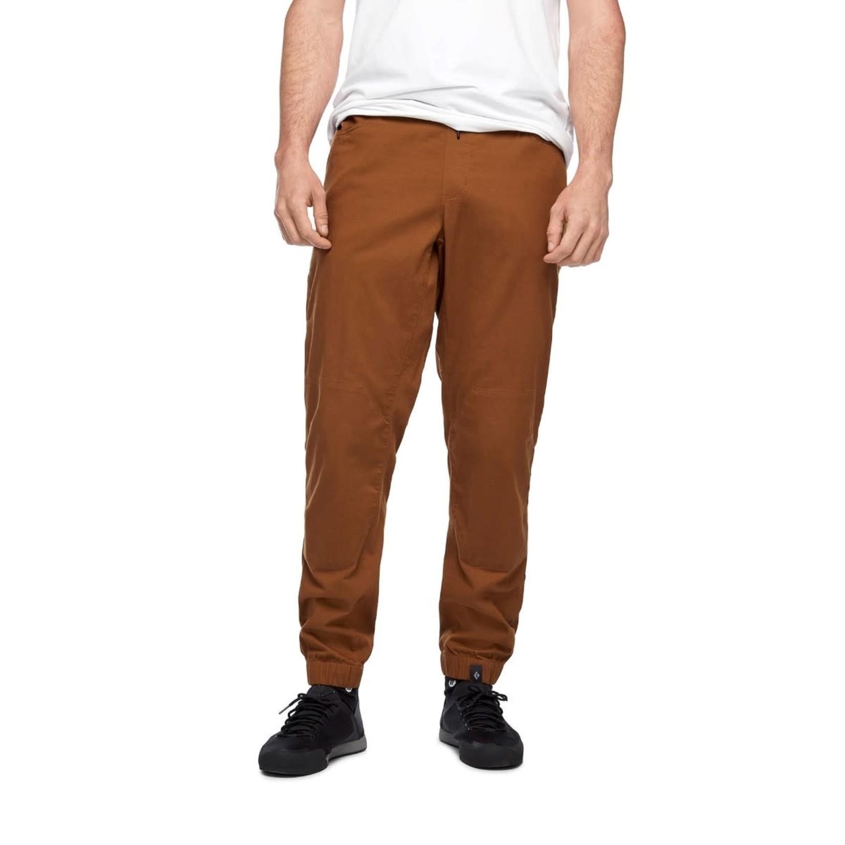Black Diamond Pantalons Black Diamond Notion - Homme