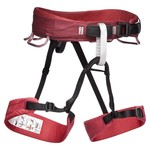 Black Diamond Black Diamond Momentum Women's Harness