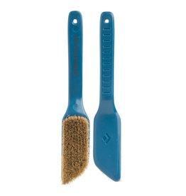 Black Diamond Brosse Black Diamond Bouldering Brush - Medium
