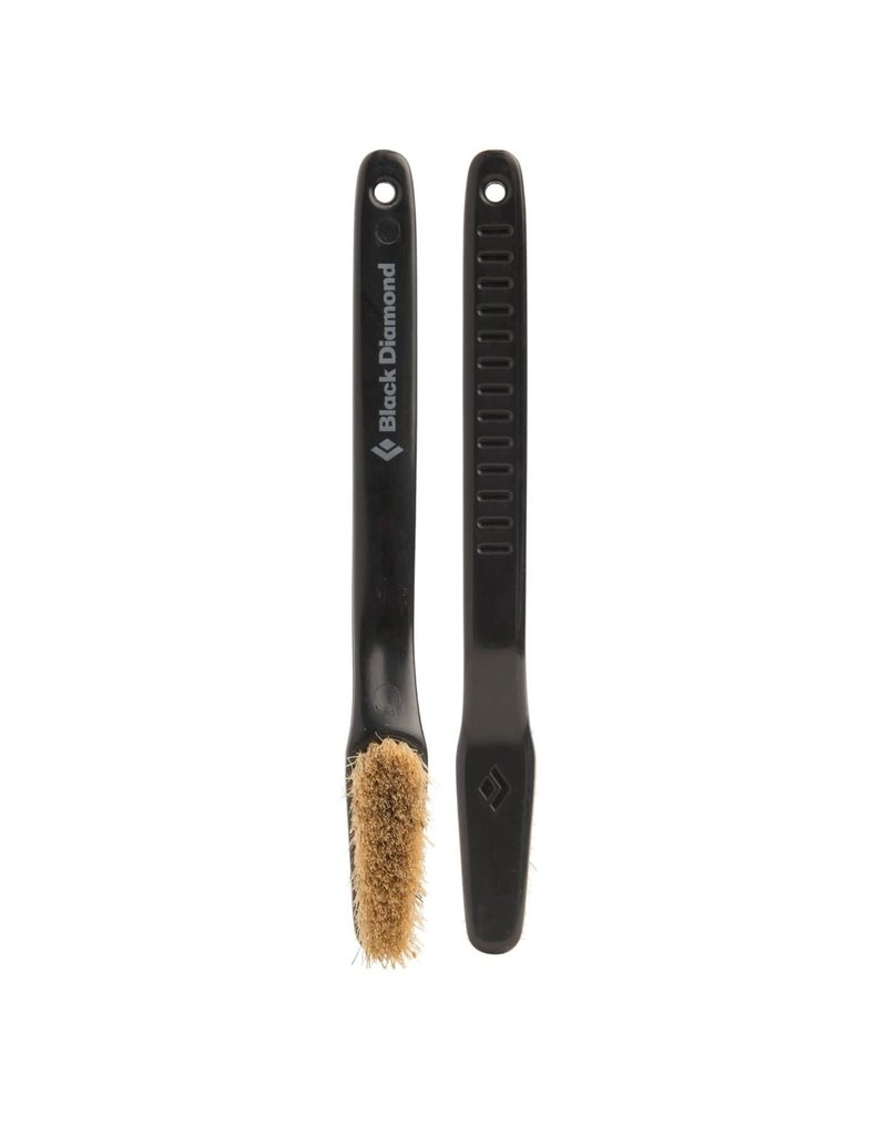 Black Diamond Black Diamond Bouldering Brush - Small