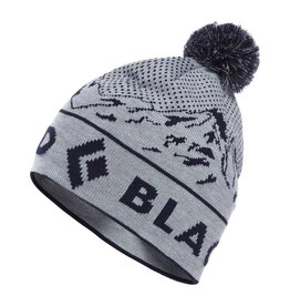 Black Diamond Black Diamond Olympus Beanie - Unisex
