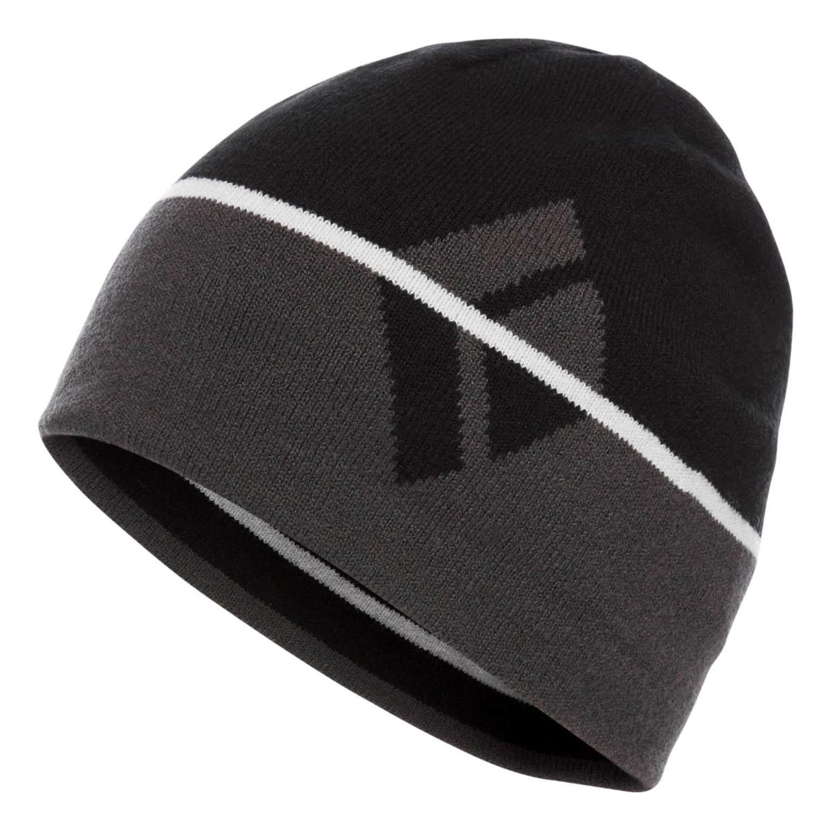 Black Diamond Tuque Black Diamond Brand Beanie - Unisexe