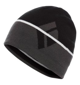 Black Diamond Tuque Black Diamond Brand Beanie - Unisexe