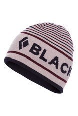 Black Diamond Black Diamond Brand Beanie - Unisex