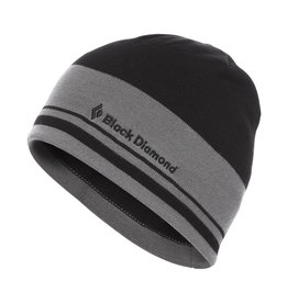Black Diamond Black Diamond Moonlight Beanie - Unisex