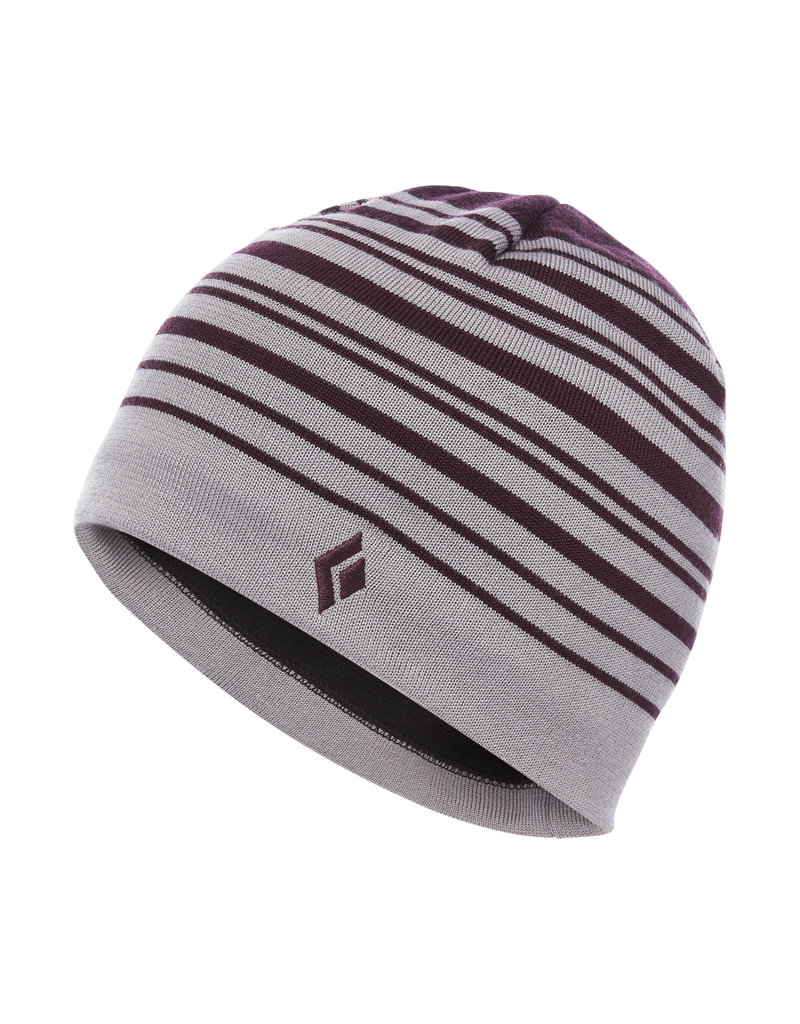 Black Diamond Tuque Black Diamond Moonlight Beanie - Unisexe