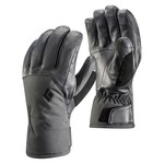 Black Diamond Black Diamond Legend Gloves - Unisex