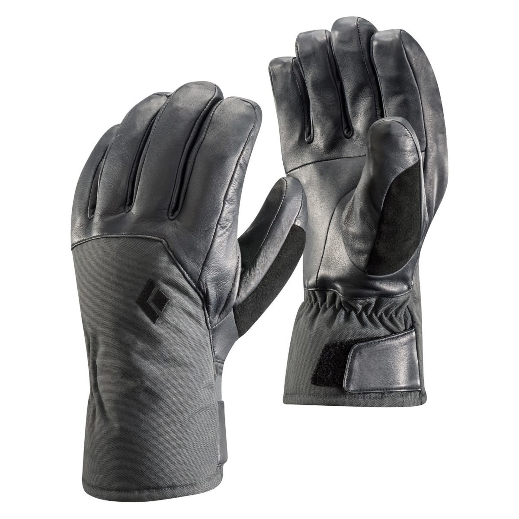 Black Diamond Black Diamond Legend Gloves - Unisex
