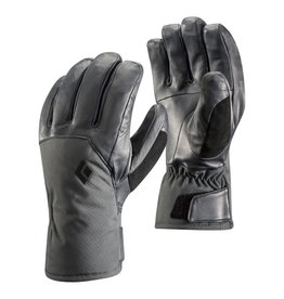 Black Diamond Gants Black Diamond Legend - Unisexe