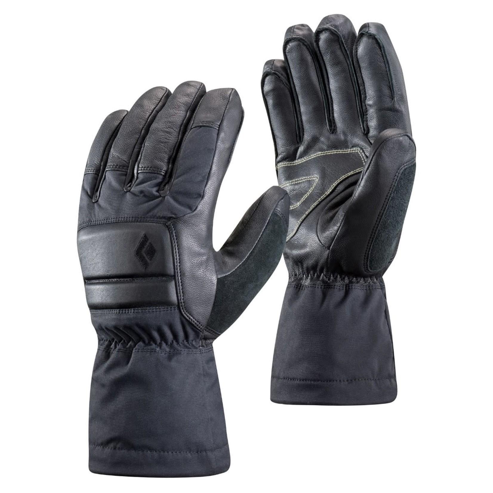 Black Diamond Black Diamond Spark Powder Gloves - Men
