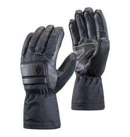 Black Diamond Gants Black Diamond Spark Powder - Homme