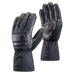 Black Diamond Gants Black Diamond Spark Powder - Femme