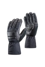 Black Diamond Black Diamond Women Spark Powder Gloves