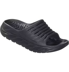 Hoka One One Hoka Ora Recovery Slide - Men