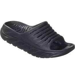 Hoka One One Sandale Hoka One One Ora Recovery Slide - Homme
