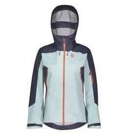 Scott Scott Explorair 3L Jacket - Women